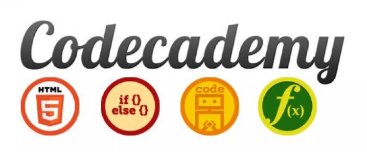 Code Academy: Classroom Resources